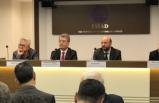 ESİAD'dan COVİD-19'a karşı öneri paketi