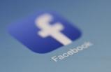 Facebook 529 milyar dolarlık ceza ile karşı karşıya