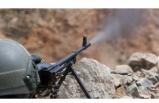 Flaş iddia! İdlib'de ateşkesten sonra çatışma: En az 15 ölü