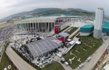 Flaş karar! İzmir'de tüm fuarlar iptal!