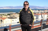 Göztepe Başkanı Sepil açıkladı: Kulüpte corona virüs var mı?
