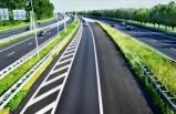 Hollanda'da otoyollarda hız sınırı artık saatte 100 kilometre