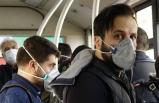 İran'da maçlar koronavirüs nedeniyle iptal edildi