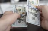 İşte en yüksek ve en düşük faizle borçlanan ülkeler