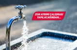 İzmir, 9 Mart'a dikkat: 24 saat sürecek!