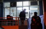 İzmir'de gürültü nedeniyle çıkan tartışmada bir kişi öldü
