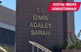 İzmir'de 'koronavirüs' soruşturması