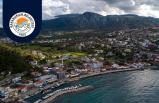 İzmirli belediyeye polis baskını: Başkandan açıklama