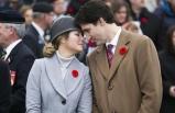 Kanada Başbakanı karantina altında!