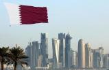 Katar'da Suriyeliler için 41 milyon dolar toplandı