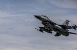 Kuzey Irak'a TSK-MİT operasyonu: 5 terörist etkisiz hale getirildi