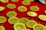 Altın fiyatları ne kadar? 4 Mart Çarşamba