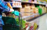 Marketlerden corona virüsü açıklaması