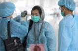 Merkez bankaları koronavirüse karşı faiz silahını çekti