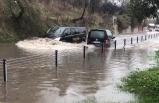 Meteoroloji'den son dakika yağış ve su baskını uyarısı!