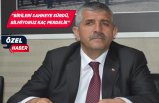 MHP İzmir'den flaş DEVA yorumu!