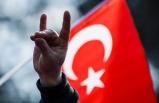 MHP'li başkanların performansı değerlendirilecek