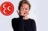 MHP'li Cemal Enginyurt, Berna Laçin'i hedef gösterdi!