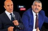 MHP'li Şahin'den Başkan Soyer'e 1 yıl salvosu
