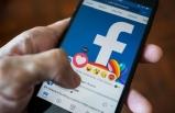 Milyonlarca Facebook hesabı silindi!