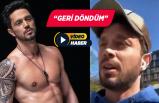 Murat Boz tepki çeken paylaşımı için açıklama yaptı