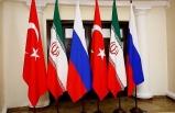 Rusya'dan flaş üçlü zirve açıklaması