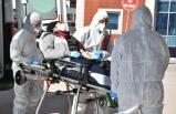 Sivas'ta koronavirüs şüphesi... Alarm verildi!