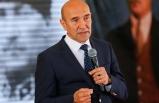 Soyer'den '65 yaş üstü' kararı: İzmir'deki son durum ne?