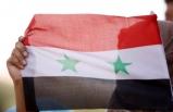 Suriye Dışişleri Bakanlığı: Türk ordusuna karşılık vereceğiz