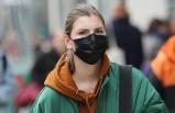 Türkiye'de koronavirüs salgınında korkutan tablo! Doktorlar uyardı