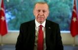 Cumhurbaşkanı Erdoğan: Evden çıkmayın