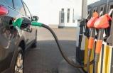 Türkiye'de bir litre petrol ve benzin fiyatı su fiyatının yarısına geriledi