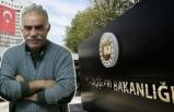 Türkiye'den skandal karara çok sert tepki