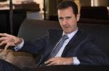 Türkiye'nin ağır darbe vurduğu Suriye'den flaş hamle