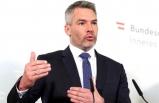 Türkiye'nin ses getiren kararının ardından Avusturya'dan flaş açıklama