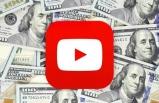 Youtube corona virüsü kararı!