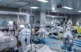 Yunanistan'da 21 yeni koronavirüs vakası