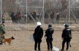 Yunanistan'dan akılalmaz Türkiye iddiası: Buna kimse inanmaz