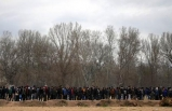 'Yunanlıların sığınmacılar için gizli yeri'