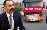 AK Partili Hızal'dan 'Soyer' çıkışı