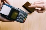 Bakanlıktan kredi kartı aidatlarıyla ilgili önemli uyarı