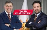 Başkan Çiftçioğlu'ndan 'satış' isyanı