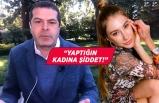 Cüneyt Özdemir'e sosyal medyada tepki!