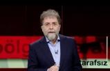 Ahmet Hakan: Siyasi mahkûmlar da infaz yasasından yararlanabilmeli