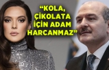 Demet Akalın'ın Soylu paylaşımı Twitter'ı salladı! Tepkiler artıyor!