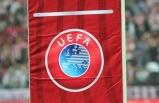 Dünya Sağlık Örgütü'nden UEFA'ya şok çağrı!