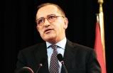Fatih Altaylı'dan maske dağıtımı önerisi: Kolayı var, verin dağıtsınlar...