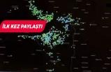 İşte İzmir, Ankara ve İstanbul'un koronavirüs haritası!
