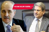 İYİ Partili Çıray'dan Kurtulmuş'a cevap: Doğru!...