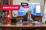 İzmir'de flaş zirve: Ne kararlar alındı?